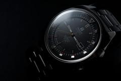 La montre du jour - 19/05/2017 (paflechien33) Tags: nikon d800 sb900 sb700 sigma 50mmf14dghsm|a
