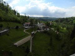 DSC00262 (ppp7p9) Tags: castello castellueghi gradpredjama grad predjama slovenia republikaslovenija