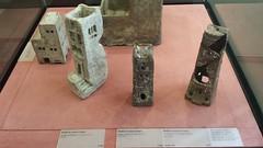 20161208_115649 (enricozanoni) Tags: ancient egypt egyptian art louvre paris statues sarcophagi musical instruments cats stele frescoes hieroglyphics