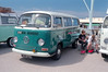 """Aircooled Scheveningen 2017 • <a style=""""font-size:0.8em;"""" href=""""http://www.flickr.com/photos/34093727@N05/34763003302/"""" target=""""_blank"""">View on Flickr</a>"""