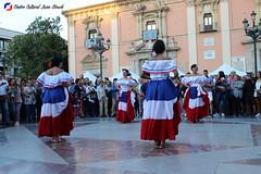 "Ballet Folklorico Dominicano - Fiesta del Día de la Diversitat Cultural • <a style=""font-size:0.8em;"" href=""http://www.flickr.com/photos/136092263@N07/34764188476/"" target=""_blank"">View on Flickr</a>"