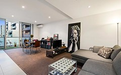 204/40 Stanley Street, Collingwood VIC