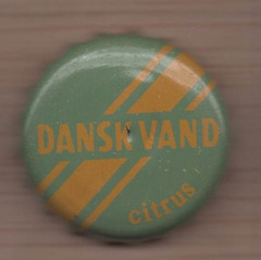 Dinamarca A (51).jpg (danielcoronas10) Tags: 0000ff citrus dansk eu0ps166 vand crpsn071