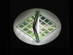 Window+at+A+la+Ronde%2C+Exmouth
