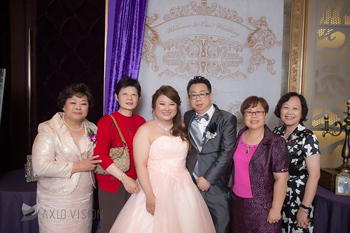 WeddingDay20170528_170