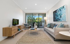 12/135 Sailors Bay Road, Northbridge NSW
