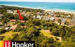18 Oceanic Place, Old Bar NSW