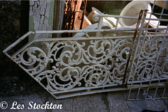 Scan_0042.jpg (Les_Stockton) Tags: canoscan8800f canon film neworleans louisiana unitedstates us