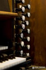"""adam zyworonek fotografia lubuskie zagan zielona gora • <a style=""""font-size:0.8em;"""" href=""""http://www.flickr.com/photos/146179823@N02/34795185062/"""" target=""""_blank"""">View on Flickr</a>"""