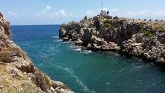 Sant'Elia (Giovanni Valentino) Tags: sicilia sicily palermo santa flavia porticello santelia