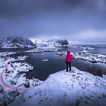 Reinebringen, Norway thumbnail