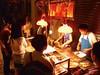 澳門 Macau (leo_li's Photography) Tags: streetvendor vendor streetfood 小贩 小販 澳门 macau macao 澳門