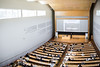 Matchpoint2017_AU_MY_8581_WEB (Aarhus Universitet) Tags: matchpoint søauditoriet perkirkeby