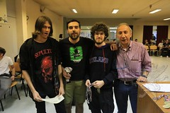Pacinotti_premiazione_24
