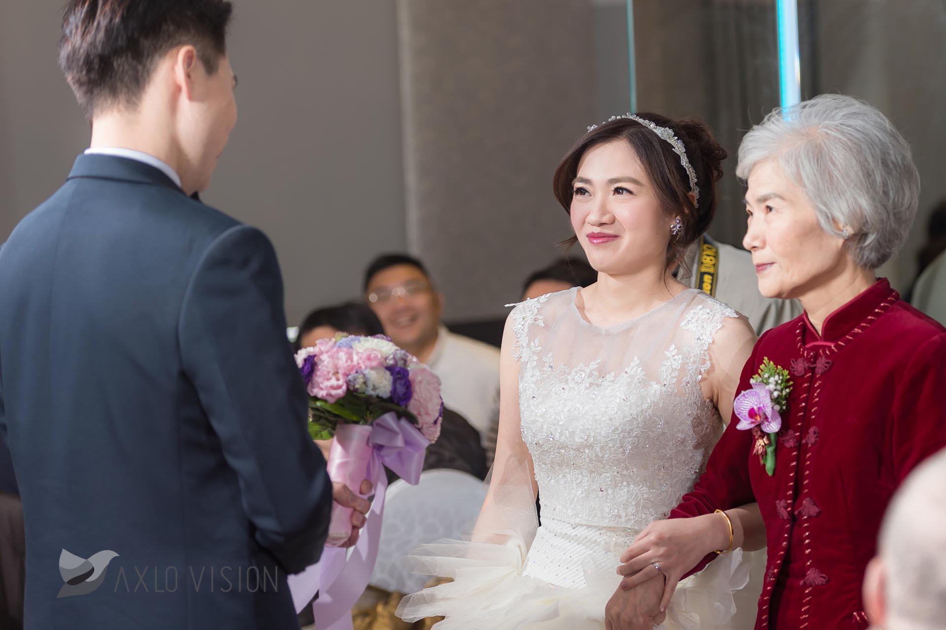 WeddingDay20170401A_164