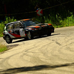 "Borsodnádasd - Balaton Rallye 2017 <a style=""margin-left:10px; font-size:0.8em;"" href=""http://www.flickr.com/photos/90716636@N05/34844484502/"" target=""_blank"">@flickr</a>"