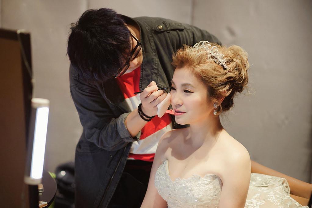 台北婚攝, 守恆婚攝, 婚禮攝影, 婚攝, 婚攝小寶團隊, 婚攝推薦, 遠企婚禮, 遠企婚攝, 遠東香格里拉婚禮, 遠東香格里拉婚攝-5
