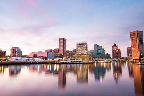 Baltimore_BasvanOort-122