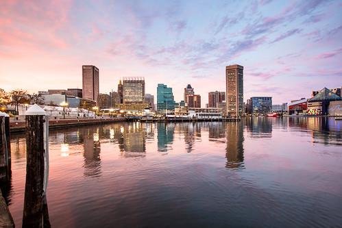 Baltimore_BasvanOort-113