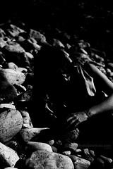 Euphoria (#166) (dksmediasolutions) Tags: alinazilbershmidt dksmediasolutions davidksmith model abaloneshorelinepark actress beach beauty glory nature ocean photography shore shoreline wild wonder ranchopalosverdes ca usa