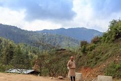 107A1331 (Tarun Chopra) Tags: ef24105mmf4lisusm bhutan