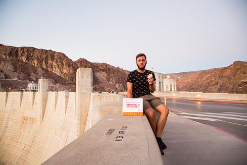 Nevada_BasvanOort-24