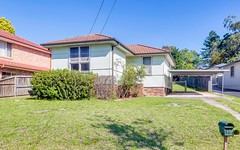 99 Moffatts Drive, Dundas Valley NSW