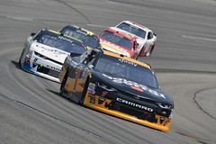 2017 ToyotaCare 250 (Chaos At Every Corner) Tags: hendrick httpswwwflickrcomphotosupload richmond virginia unitedstates nascar