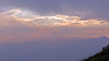 Brescia and Garda Prealps - sunset (ab.130722jvkz) Tags: italy lombardy alps easternalps bresciaandgardaprealps mountains sunset