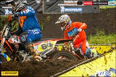 Motocross4Fecha_MM_AOR_0101