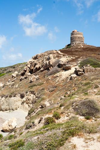 Sardinia 2017 - DSC07936.jpg