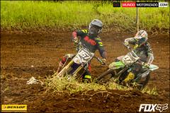 Motocross4Fecha_MM_AOR_0478