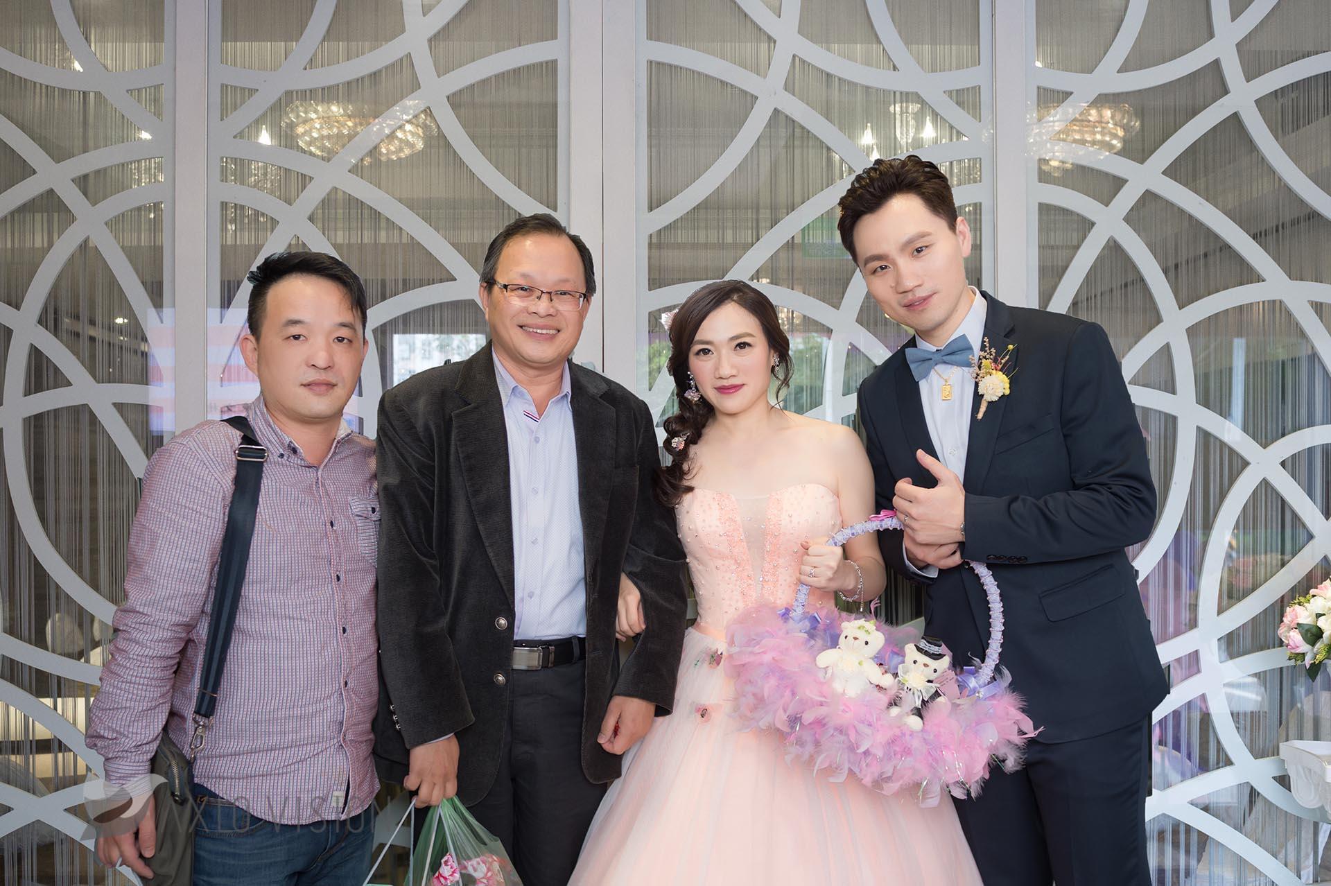 WeddingDay20170401A_238