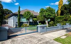 27 Sutherland Street, Rosebery NSW