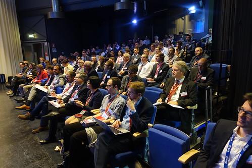 EPIC ESA 2017 (4)