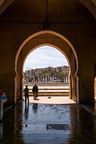 Fez_BasvanOort-75