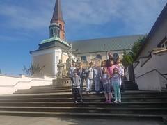 """Dzieci pierwszo-komunijne w Grodowcu-3 • <a style=""""font-size:0.8em;"""" href=""""http://www.flickr.com/photos/135896758@N07/34900356712/"""" target=""""_blank"""">View on Flickr</a>"""