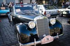 Oldenburger Classic Days - City Grand-Prix-11
