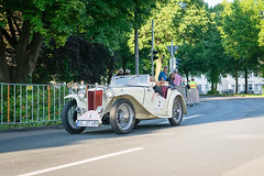 Oldenburger Classic Days - City Grand-Prix-20