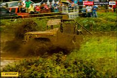 Autocross_2F_MM_AOR_0188