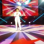 #Paraguay @ #IFLC USA 2017 thumbnail