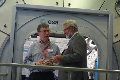 EPIC ESA 2017 (82)