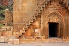Armenia Trip (soupskotom) Tags: armenia mountains monasteries churches nature culture travel khatchkar ararat spring армения путешествие горы монастыри церкви весна цветы хачкар