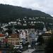 Norwegen 1998 (119) Bergen