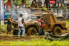 Autocross_2F_MM_AOR_0062