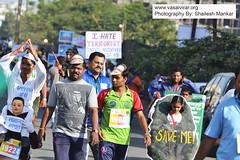 Vasai-Virar-Marathon-2014-Photos-103