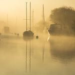 Misty Reflections thumbnail