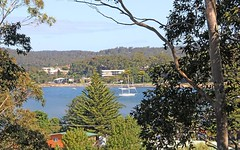 9/8 Lord Place, North Batemans Bay NSW