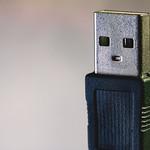 😯 Confused USB plug, HMM thumbnail