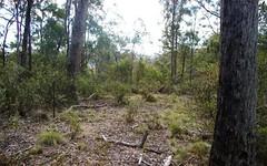 500 Blomfield Road, Yarrowitch NSW